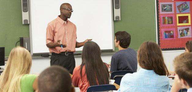 fique-por-dentro-saiba-como-estimular-a-criatividade-na-sala-de-aula