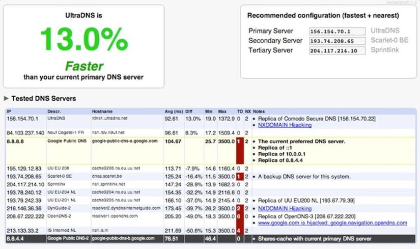 screenshot-1.3-table (1).jpg